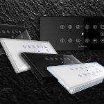 Wifi Touch Switch