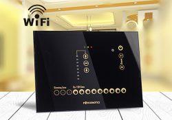 wifi light switch