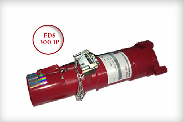 Automatic Rolling Shutter Motors In India Foxdomotics